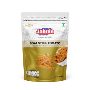 Jaimin Soya Stick Tomato 175g