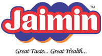 Annapurna Universal Foods Pvt. Ltd.-Great Teste… Great Health…