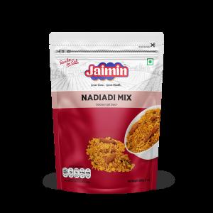 Jaimin Nadiadi Mix 200g
