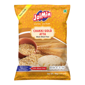 111 Jaimin Chakki Gold Atta copy